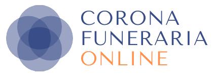 CoronaFuneraria.online